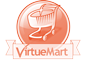 Virtuemart E-Commerce