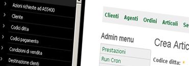 Drupal, un framework flessibile per le applicazioni aziendali